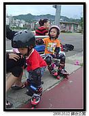 滑冰???:溜冰照片 001.jpg