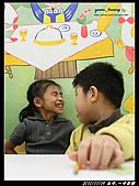 台中2日遊(第1日) 台中新社-科博館-一中商圈-湖水岸汽車旅館:台中遊 (189).jpg
