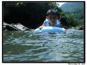 2011 夏天-烏來:20110617-DSCF5206.jpg