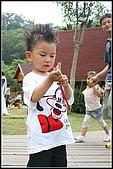 三峽皇后森林:2007.5.10三峽 064
