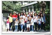 2014 05 18 花蓮之旅:IMG_0047.jpg