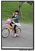 冬山河騎車車:20091206 224.jpg