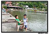 小朋友釣魚社:20090927 062.jpg