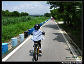 碧潭卡踏車:IMG_0236.jpg