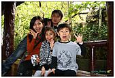 年初一(又見動物園)>,>:20110203110.jpg