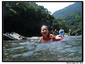 2011 夏天-烏來:20110617-DSCF5207.jpg