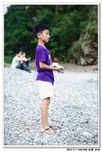 2013/09/08 宜蘭內埤海灘-蘇澳冷泉:2013_09_08 (33).jpg