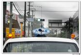 20150523沖繩之旅~辛苦多年捨得ㄧ下吧!(風景篇):0528_yuan_0021.JPG