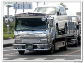 20150523沖繩之旅~辛苦多年捨得ㄧ下吧!(風景篇):0528_yuan_0138.JPG