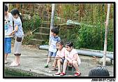 小朋友釣魚社:20090927 063.jpg