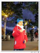 2011  1211 八里:IMG_1556.jpg