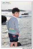 20130120 北濱石門:2013_0120 (6).jpg