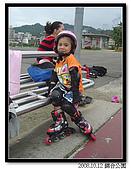 滑冰???:溜冰照片 002.jpg