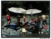 2011 夏天-烏來:20110617-DSCF5208.jpg