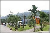 三峽皇后森林:2007.5.10三峽 097