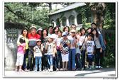 2014 05 18 花蓮之旅:IMG_0048.jpg