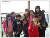 20121230 南投。鹿谷- 銀杏森林:20121230 (12).jpg