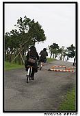 冬山河騎車車:20091206 228.jpg