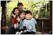 年初一(又見動物園)>,>:20110203111.jpg