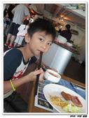 2012 10月渡假去(第四天):1_2012_10_G9_295 (6).jpg