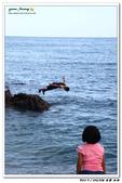 2013/09/08 宜蘭內埤海灘-蘇澳冷泉:2013_09_08 (18).jpg