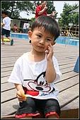 三峽皇后森林:2007.5.10三峽 040