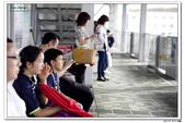 20150523沖繩之旅~辛苦多年捨得ㄧ下吧!(風景篇):0529_yuan_0050.JPG