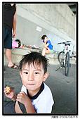 大稻埕-幼幼班體能訓練:大稻埕騎車20090816 (117).jpg
