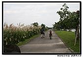 冬山河騎車車:20091206 230.jpg