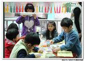 20130213 板橋拜年:2013_0213 (2).jpg