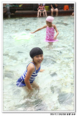 2013/09/08 宜蘭內埤海灘-蘇澳冷泉:2013_09_08 (42).jpg