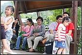 三峽皇后森林:2007.5.10三峽 027