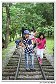2014 05 18 花蓮之旅:IMG_0127.jpg