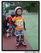 滑冰???:溜冰照片 003.jpg