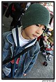 奔跑吧!~小土雞(婷)!:20101218.JPG