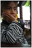 年初一(又見動物園)>,>:20110203112.jpg
