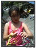 2011 夏天-烏來:20110617-DSCF5210.jpg