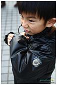 年初一(又見動物園)>,>:20110203202.jpg