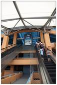 20110723 花蓮海洋館-入園:IMG_27112011.jpg
