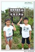 2013_07_20_魚媽媽生日快樂!:2013_07_20_0054.jpg