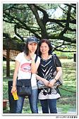 2014 05 18 花蓮之旅:IMG_0051.jpg