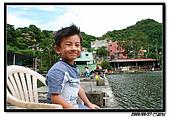 小朋友釣魚社:20090927 065.jpg