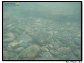 2011 夏天-烏來:20110618-DSCF5212.jpg