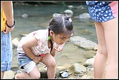 三峽皇后森林:2007.5.10三峽 098