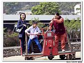 2015022210 南投新年遊:20150223_yuan_160.jpg