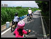 碧潭卡踏車:IMG_0237.jpg