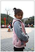 年初一(又見動物園)>,>:20110203208.jpg