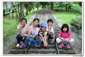 2014 05 18 花蓮之旅:IMG_0128.jpg