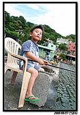 小朋友釣魚社:20090927 066.jpg