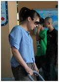 20110723 花蓮海洋館-入園:IMG_27122011.jpg